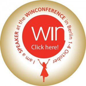 WINCONFERENCE