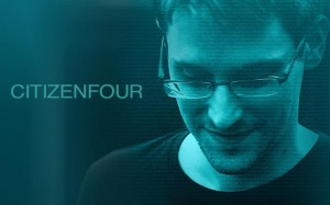 citizenfour-3