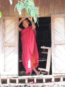Burma03